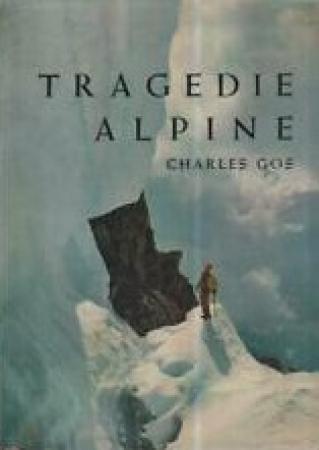 Tragedie alpine