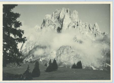 [Tour in Alto Adige e nelle Dolomiti]