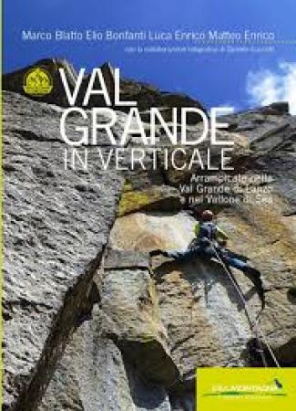 Val Grande in verticale