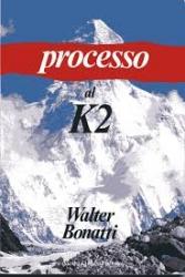 Processo al K2