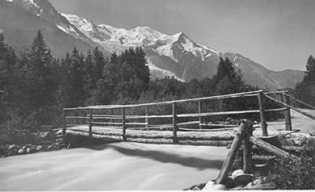 [Mont Blanc]