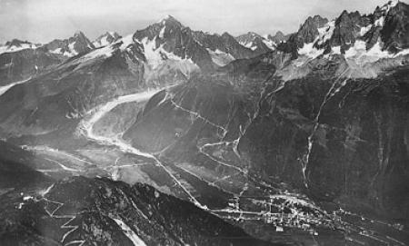 [24 Chamonix-Mont-Blanc