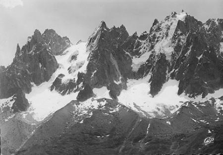 [117 Chamonix-Mont-Blanc