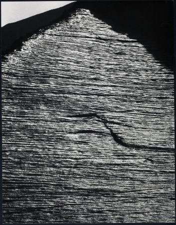 Lex Blanche - Mont Blanc - Aiguille du Goûter