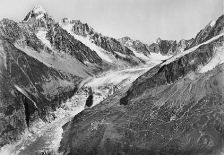 [14653 - Massif du Mont Blanc