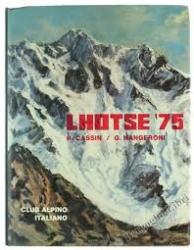 Lhotse '75