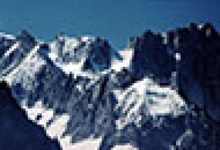 Dent de Jetoula-Grandes Jorasses-Mont Dolent-Val Ferret-Malatrà