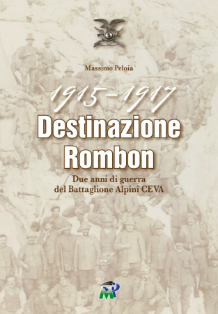 Destinazione Rombon