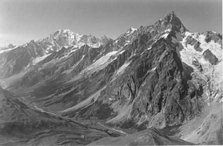 [Val Ferret - 1939]