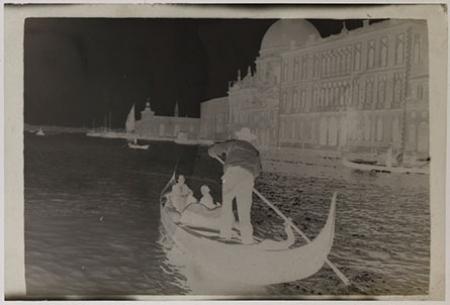 [Venezia]