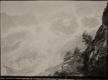 [Riprese varie tra cui: Monte Rosa versante valsesiano e Alpe Vigne Superiore]