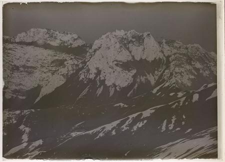 [Alpi Graie e Alpi Cozie]