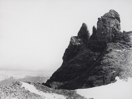 [Rocce, Valle Stretta?]