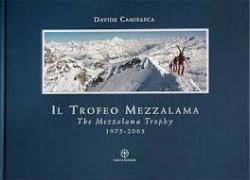 Il Trofeo Mezzalama