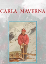 Carla Maverna