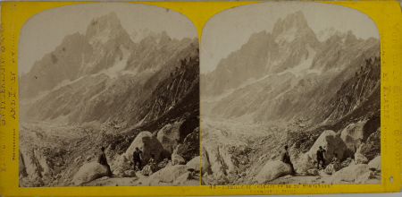 "[Stereoscopie: scheda serie ""Views of Switzerland and Savoy""]"