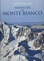 Massiccio del Monte Bianco