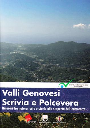 Valli Genovesi Scrivia e Polcevera