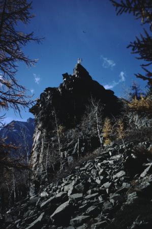 Chateau Quagliotte