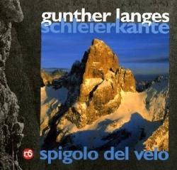 Gunther Langes