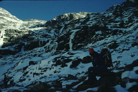 [Piemonte]: cascata della Clessidra del Colombino