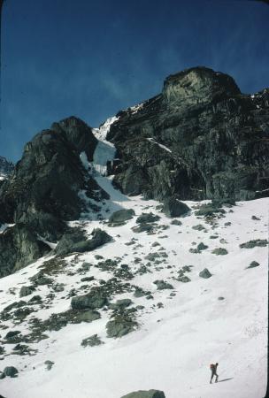 [Piemonte, Val d'Ala]: Elementi Contrastanti