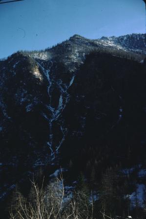 [Piemonte, Valle Varaita]: Gnoma Piangente