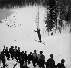 [Olimpiadi Invernali di Chamonix 1924]