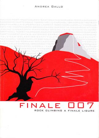 Finale 007