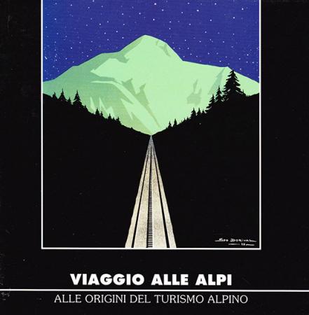 Viaggio alle Alpi
