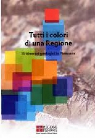 Tutti i colori di una Regione