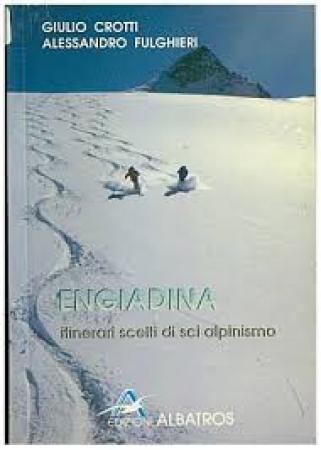 Engiadina