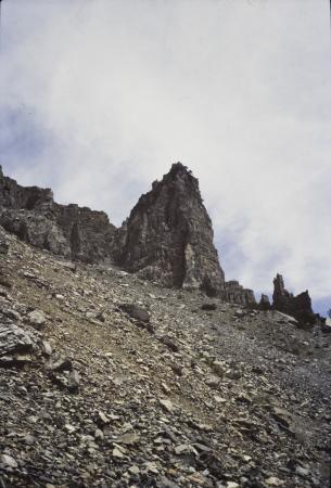 [Piemonte, Valle Stretta: Torre Germana]