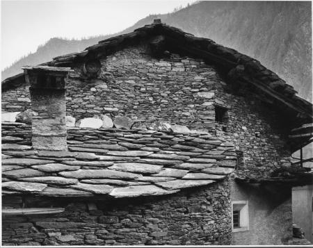 Valle Varaita: Bellino