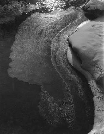 Valle Corsaglia: torrente Corsaglia