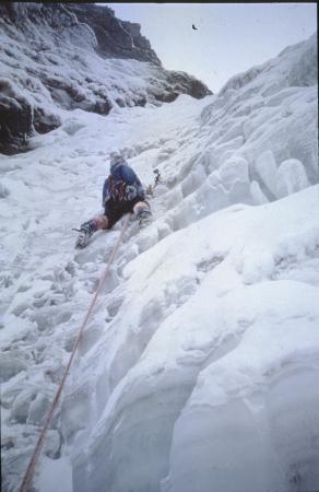 [Riprese varie della Val di Susa e Val Varaita: Masso del Conte Verde, Cascata di Pineta Nord, Cascata Ciucchinel]