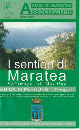I sentieri di Maratea