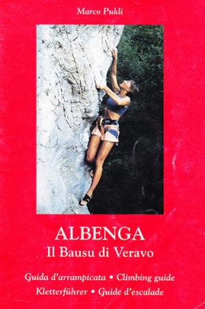 Albenga: il Bausu di Veravo