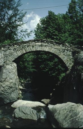[Piemonte, Valle di Lanzo: Richiaglio]