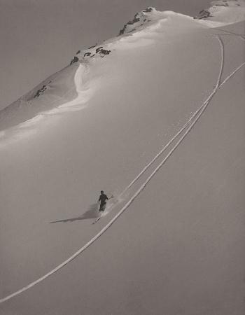 La scia