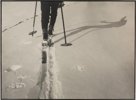 Sciatore I