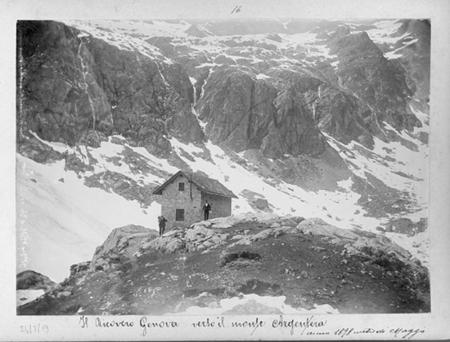 [Album delle Alpi Marittime]