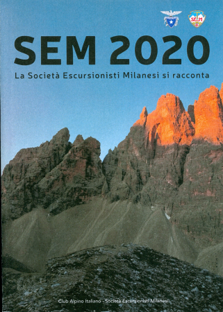 Sem 2020