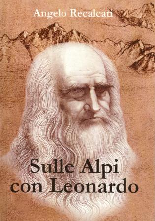 Sulle Alpi con Leonardo