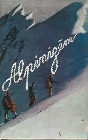 Alpinizëm