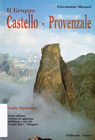 Il Gruppo Castello-Provenzale