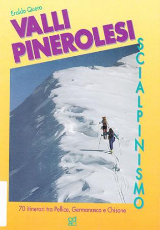 Valli pinerolesi