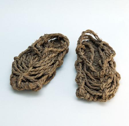 Sandali (cappal)