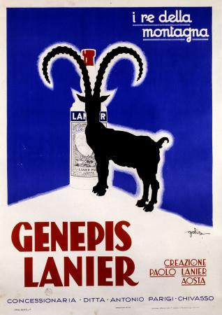 Genepis Lanier