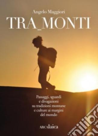 Tra_monti